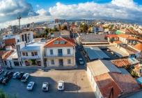 第三届塞浦路斯中国节在利马索尔举行