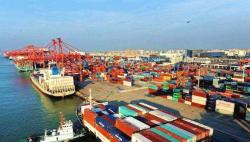 日本2019上半年度贸易收支呈逆差 为8480亿日元