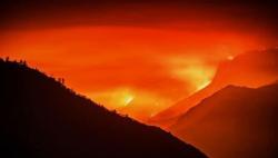 美加州林火赔偿期逼近 7万名受害者或错过赔偿期限
