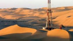 塔里木油田向西气东输供气超2400亿立方米