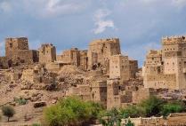 也门南方过渡委员会与政府军冲突致4人死亡