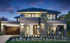 澳研究:澳大利亚期房市场遇亏损