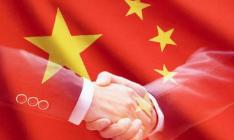 中国外交部人权事务特别代表:中国对外援助始终遵循平等、互利、开放、可持续四原则