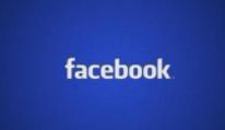 脸书宣称将以多项举措确保2020年美国总统大选安全