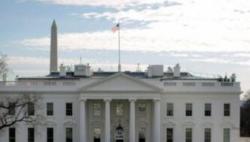 """美国共和党自认处置弹劾调查策略失当 欲""""危机公关"""""""