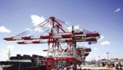 外贸更便利 企业添活力