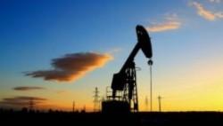 长庆油田发现10亿吨级大油田