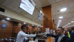 中国和尼泊尔开通两国首都直航