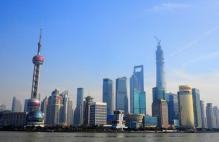 """""""特斯拉速度""""漸成常態 上海自貿區臨港新片區優化營商環境有新招"""