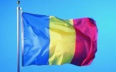 約翰尼斯和登奇勒進入羅馬尼亞總統選舉第二輪角逐