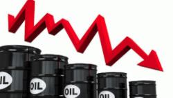 國際油價11日下跌