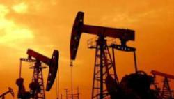 伊朗發現新油田估算儲量530億桶 不忘向美國喊話
