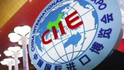 進博會成績單是開放中國惠及世界的誠意表達