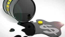阿联酋拟在明年初推原油期货 中东力争石油定价权