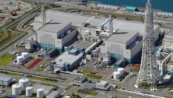 日本东电将在2020年奥运期间停止核电站作业