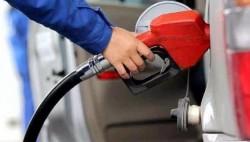 注意!海南成品油价格19日起上调 92号汽油每升上涨0.05元