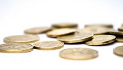 国际金融协会:今年全球债务总额或超255万亿美元