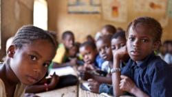 联合国儿基会:《儿童权利公约》通过30年后全球最贫困儿童受益甚微