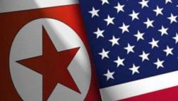 朝鲜:美国不取消对朝敌视政策休想重启无核化谈判