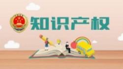 """新华国际时评:中国强化知识产权保护为创新发展""""护航"""""""