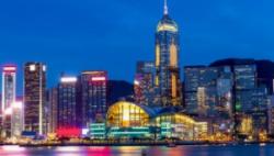 """全国人大外事委员会就美国国会参议院通过""""2019年香港人权与民主法案""""发表声明"""