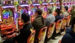 戒赌!日本拟将赌博依赖症治疗列为公共医保适用对象