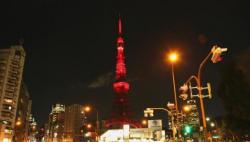 一房难订!奥运期间,东京市区酒店预定持续饱和