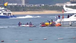 海南国际旅游岛欢乐节明日启幕 200多项丰富活动吸引游客共享欢乐