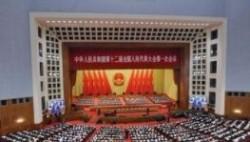 """要点问答:如何理解人民代表大会制度是中国人民的""""伟大创造"""""""