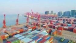 商务部:分步推进海南自由贸易港建设