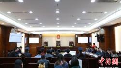 盗版《流浪地球》网上传播 上海三中院以侵犯著作权罪作出判决
