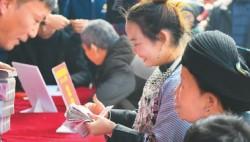 """这里是""""精准扶贫""""首倡地,被视为中国脱贫攻坚的""""地标"""" 十八洞村:穷,就从根上拔"""