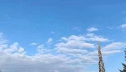 """【美丽中国·网络媒体生态文明行】网格化、移动端并举,全民共治守卫""""西宁蓝"""""""