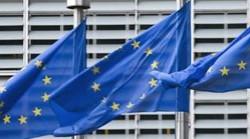 欧盟证实捷克总理骗欧盟补贴 媒体:可能因此失掉总理职位