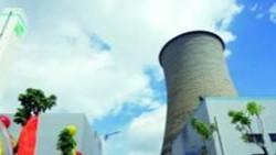 生活垃圾焚烧发电厂监管出新规 企业自动监测数据将用于环境执法