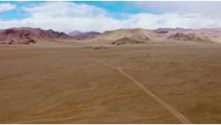《榜样·西藏》三:牧区改革领头雁——尼玛顿珠