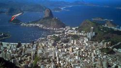 巴西今年11月通胀率为0.51% 创4年来同期新高