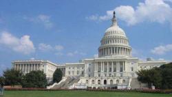 白宫婉拒出席众院司法委员会听证 指其滥用职权
