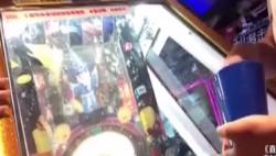 電玩禁令:電玩城暗藏違規機型 無市場準入證明被整改