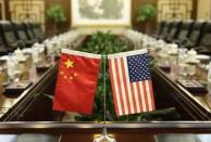 中美就第一阶段经贸协议文本达成一致——五部门有关负责人介绍中美经贸磋商有关进展