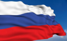驱逐德国外交官 俄罗斯称是对等回应、标准操作