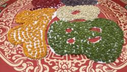 吃水餃、喝羊肉湯……你家鄉的冬至習俗有哪些?