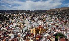 墨西哥城開始禁用塑料袋 但對熟食和奶酪網開一面