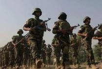 也門胡塞武裝釋放六名沙特戰俘 要求多國聯盟換俘