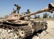 美國稱不會和伊拉克討論撤軍問題
