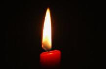 西宁市路面塌陷事故找到6具遇难者遗体