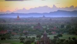 綜合消息:期待開啟緬中關系新時代——緬甸各界熱議習近平主席署名文章