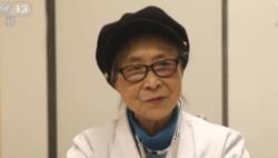 從醫60多年!92歲仍堅持工作在一線 每周主檢600份體檢報告