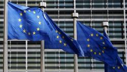 欧盟拟推新立法 公众场所5年内禁用人脸识别技术