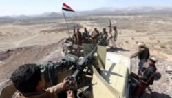 """也门胡塞武装发起""""钞票战""""?"""